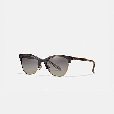 SIGNATURE RETRO SUNGLASSES