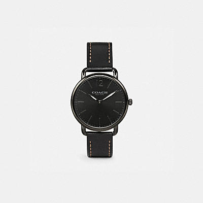 DELANCEY SLIM WATCH