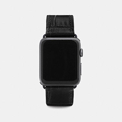 APPLE WATCH? STRAP