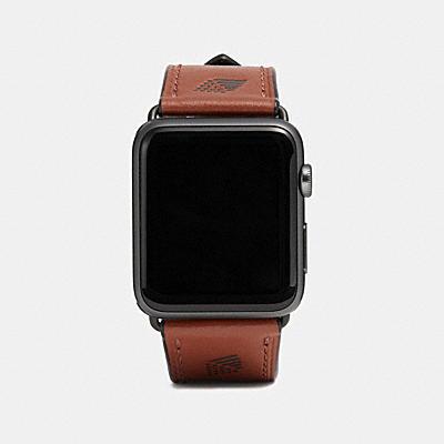Apple Watch(R) 42MM ストラップ