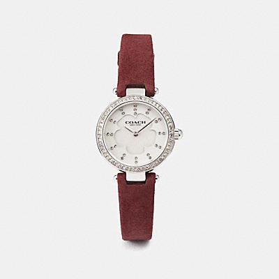 PARK 腕錶,26毫米
