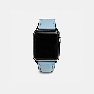コーチ COACHの腕時計 |APPLE WATCH(R) ストラップ