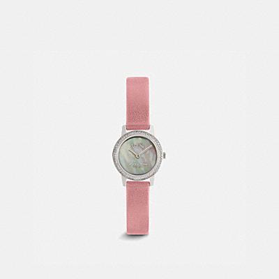 コーチ COACHの腕時計 |オードリー ウォッチ、 22MM