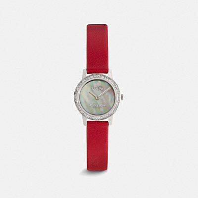 AUDREY WATCH, 22MM