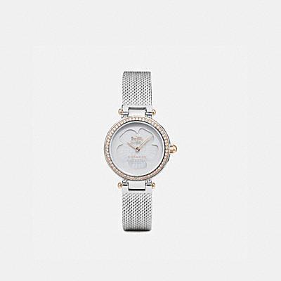 コーチ COACHの腕時計 |パーク ウォッチ 26MM