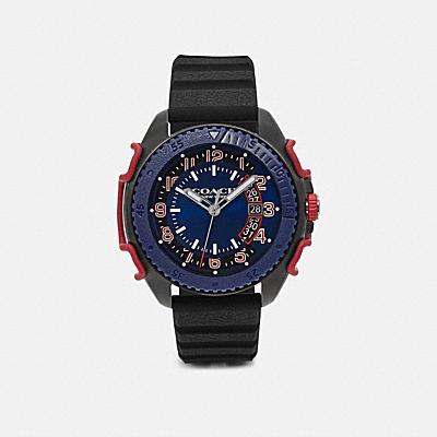 コーチ COACHの腕時計 |C001 ウォッチ 45MM