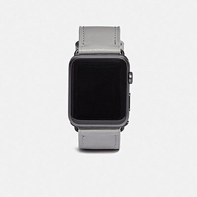 コーチ COACHの腕時計 |アップル ウォッチ(R) ストラップ