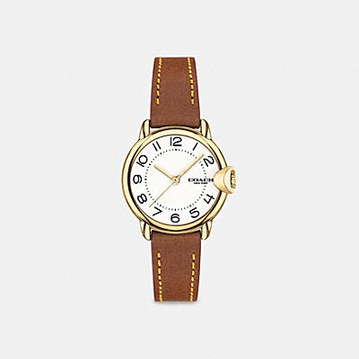 ARDEN WATCH, 28MM