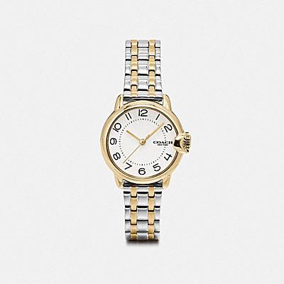ARDEN 手錶,28毫米