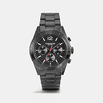SULLIVAN SPORT WATCH