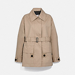 COACH EXTRA-15%-OFF-CLEARANCE-STYLES