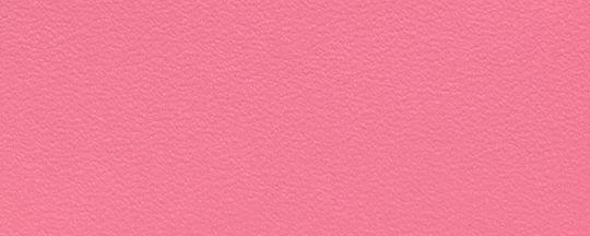 BP/亮粉色