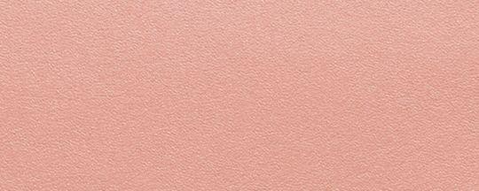 BP/深胭脂粉色