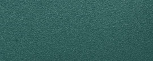 BP/深綠松色