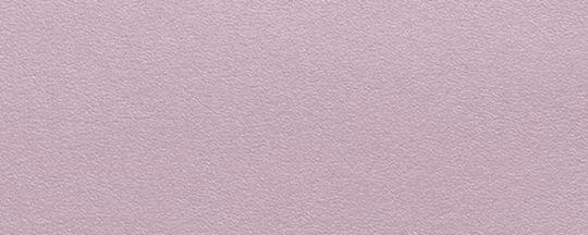 BP/冰紫色