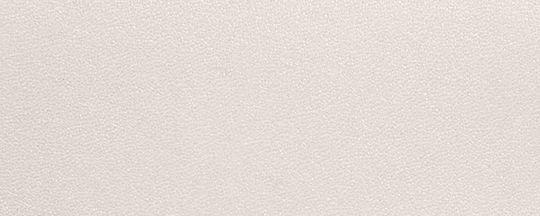 黃銅色金屬配件/粉白色