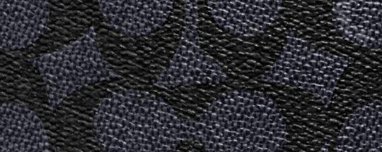 JI/混合木炭色