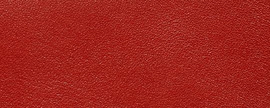 JI/胭脂紅色