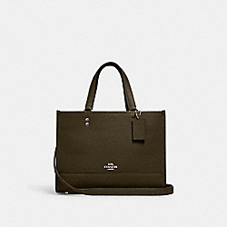 DEMPSEY CARRYALL - 1959 - SV/CARGO GREEN