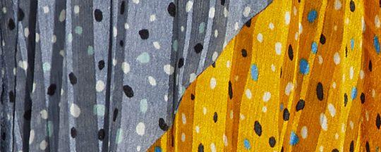 黑色/藍色/灰色/黃色