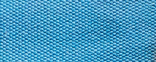 GM/混合藍色