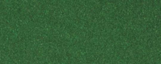 DK/Metallic Lime