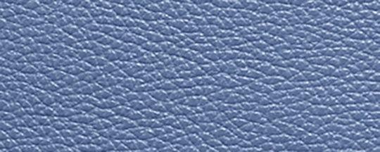 GM/石灰藍色