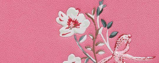 BP/Bright Pink