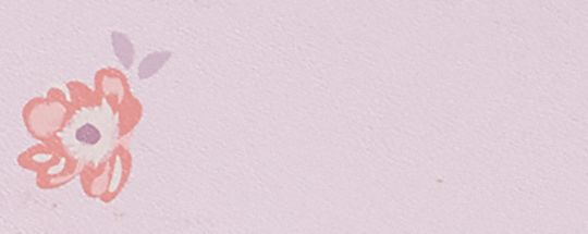 BP/Ice Pink