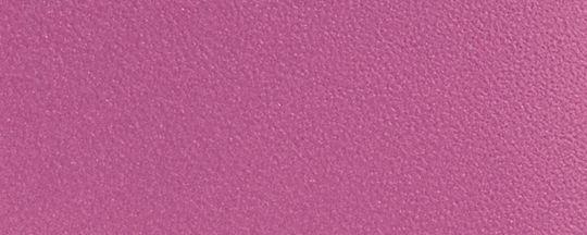 BP/金屬玫瑰亮粉色