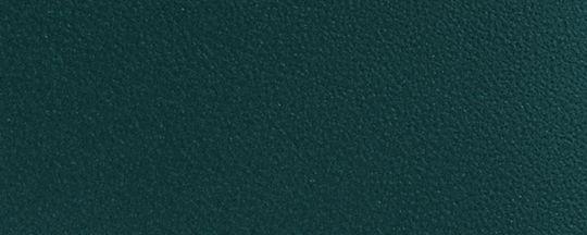 BP/金屬象牙白淺綠色