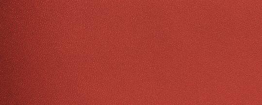 BP/椒紅色
