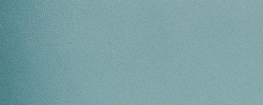 BP/淺綠松石色