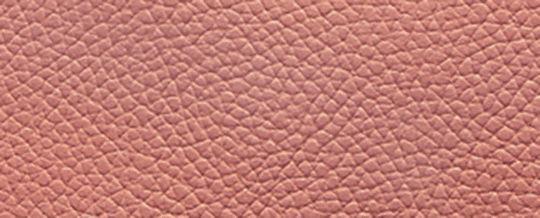 DK/深胭脂粉色
