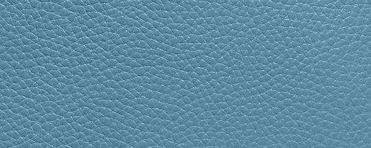 ブラス/パシフィック ブルー