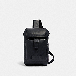 COACH 2944 - RANGER MINI PACK QB/BLACK