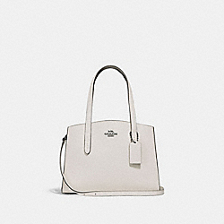 COACH 29529 - CHARLIE CARRYALL 28 GM/CHALK