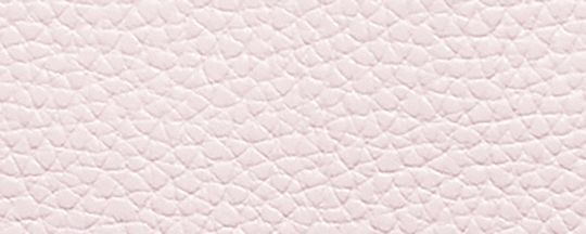 SV/混合冰粉紅色
