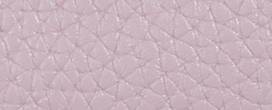 BP/Ice Purple