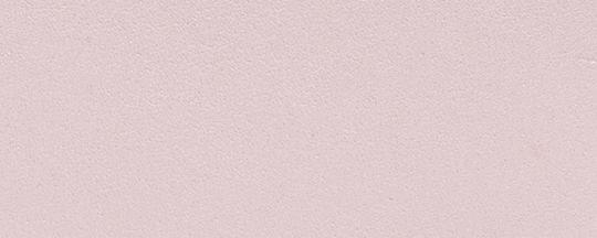 BP/混合冰粉紅色