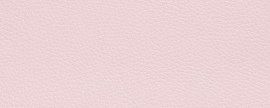 SV/冰粉紅色