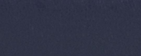 LI/灰藍色
