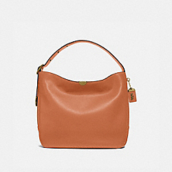 COACH 31674 - BEDFORD HOBO CANYON/BRASS
