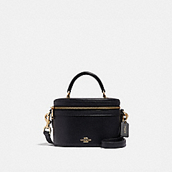 TRAIL BAG - 31730 - GD/BLACK