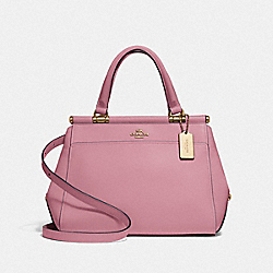 COACH 31916 Grace Bag LI/ROSE