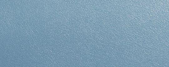 DK/條紋藍色