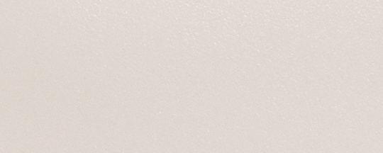 淺黄色金屬配件/粉白色