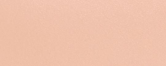 LI/山毛櫸棕