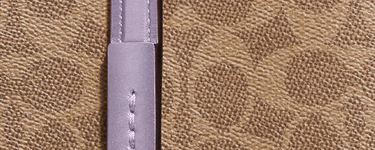 V5/棕黃紫丁香色