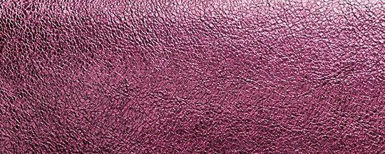 V5/Metallic Berry